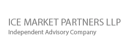 ICE Market Partners